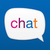 Hello Chatty Random Chat