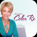 Color Rx icon