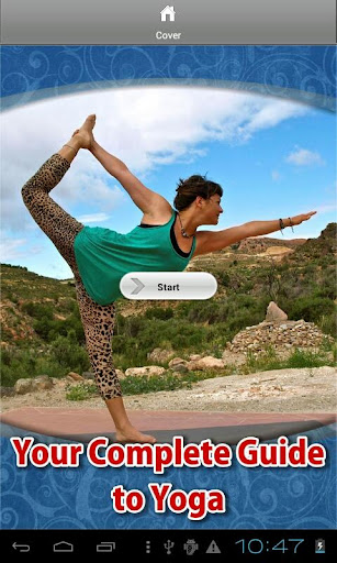 Your Complete Guide to Yoga