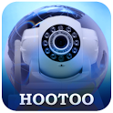 uHootooCam: 2-way Audio&Graph icon
