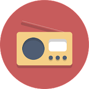 Radionesia - Radio Indonesia