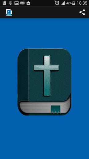 Latin Vulgata Biblia