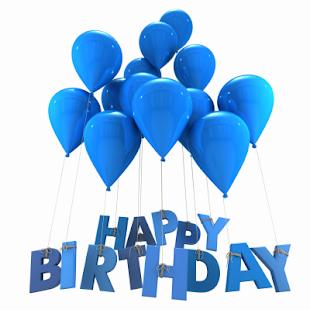 Free Birthday Cards gangcraftnet