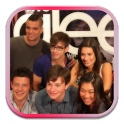 Glee Guess Pics New icon