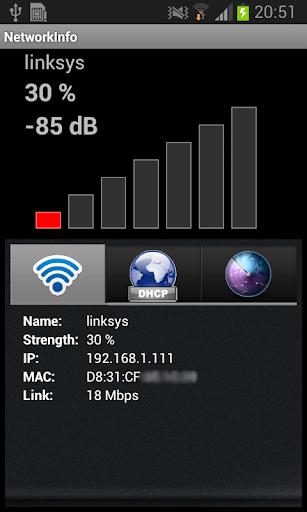 Wifi Boost FREE