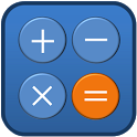 Calc+ Scientific Calculator icon
