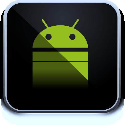 официальный сайт вавада мобильная версия скачать бесплатно на андроид