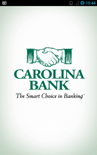 Carolina Bank Mobile