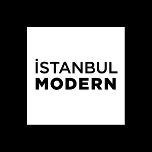 İstanbul Museum of Modern Art