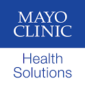 Mayo Clinic Health Solutions icon