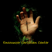 Encounter Christian Center