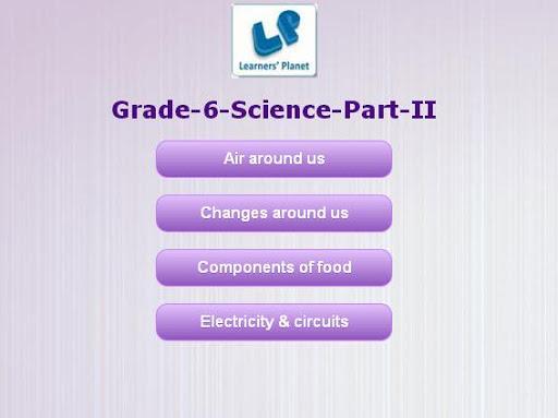 Grade-6-Science-Quiz-2