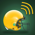 Packers Radio & Live Scores