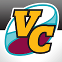 VarsityCup2 icon