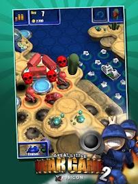 Great Little War Game 2 Screenshot 9