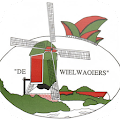 Download CV De Wielwaoiers APK