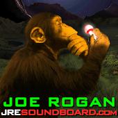 Joe Rogan - JREsoundboard.com