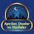 Ayetler, Dualar ve Hadisler file APK for Gaming PC/PS3/PS4 Smart TV