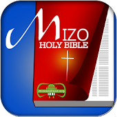 Mizo Holy Bible