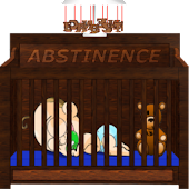 Abstinence LITE