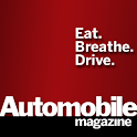 Automobile Magazine icon