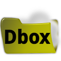 SManager Dropbox addon icon