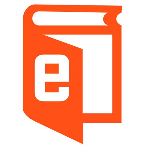 Libros ePub