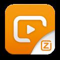 App Ziggo TV APK for Windows Phone