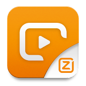 Ziggo TV