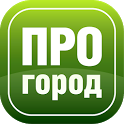 Мои маршруты icon