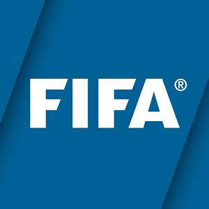 FIFA 運動 App LOGO-APP試玩