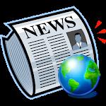 World Newspapers 2.0 2.0