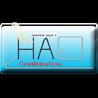 Steel Conbinaition' icon