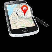 Phone Number Locator 2.8
