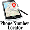 Phone Number Locator 2.8 Apk