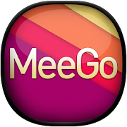 MEEGO GO APEX NOVA  LOLLIPOP