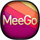 MEEGO GO APEX NOVA  LOLLIPOP v2.0.0