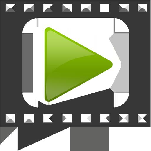 Oriya Video