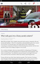 Fox News Screenshot 23