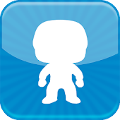 Funko POP! Vinyl Toy Collector