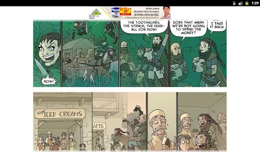 Oglaf- screenshot thumbnail