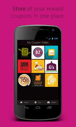 【免費生活App】uBits-APP點子