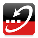Stockwatch Ticker icon