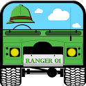 Phone Ranger Safari Guide