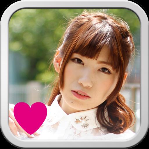 岩元薫 ver. for MKB 娛樂 App LOGO-APP試玩