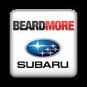 Beardmore Subaru