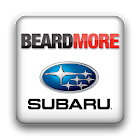 Beardmore Subaru icon