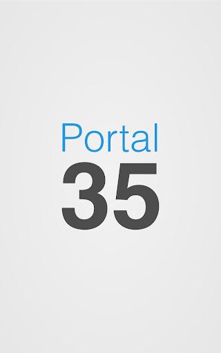 传送门1中文版下载|传送门1(Portal)中文版下载_当游网 - 单机游戏