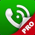 PixelPhone PRO APK Cracked Download