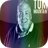 Tom Mountain